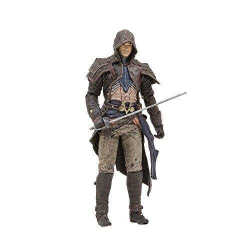 McFarlane Toys 81042 - Assassin's Creed Series 4 Arno Dorian...