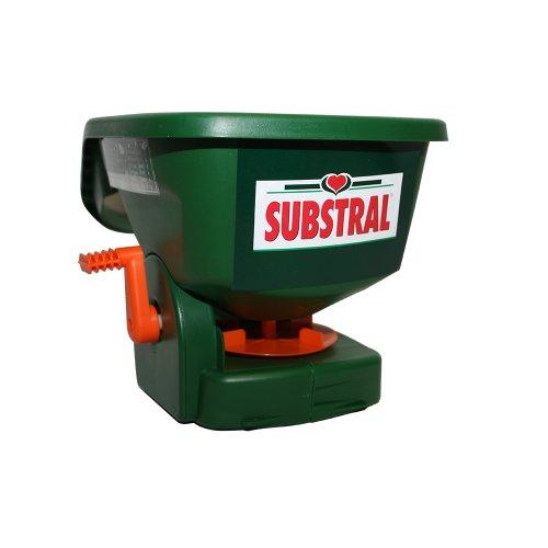Substral 8111 Handygreen Universal-Handstreuer, 1 Stück