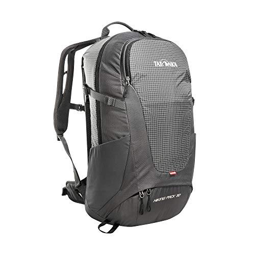 Tatonka Wanderrucksack Hiking Pack 30l mit Rückenbelüftung und...
