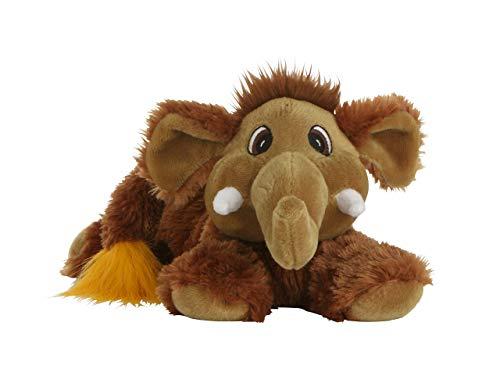 Habibi Plush Classic - 1618 Mammut Wärmekuscheltier mit...