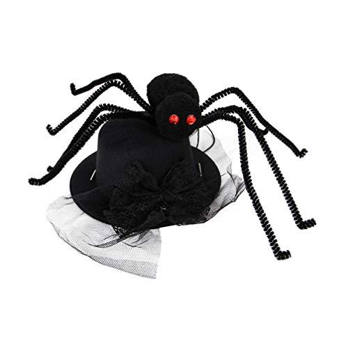 Balacoo Katze Hund Halloween kostüme hüte Haustier kostüme...