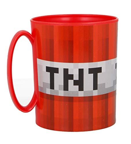 Theonoi wieder verwendbar - Kunststoffbecher Tasse 350 ml...