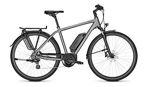 Kalkhoff Endeavour 1.B Move Bosch 500Wh Elektro Fahrrad 2020 (28'...