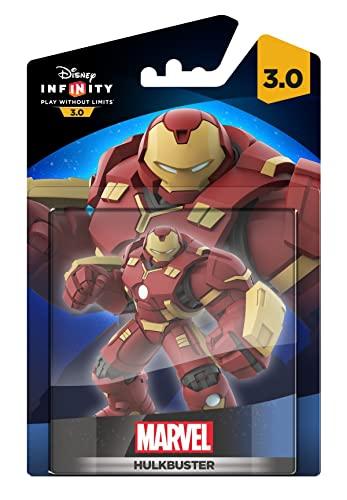 Disney Infinity 3.0: Einzelfigur - Hulkbuster