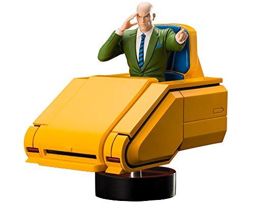 Kotobukiya ARTFX + Professor X X-Men 1/10 PVC Painted...