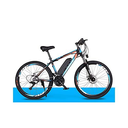 E-Bike, Elektrofahrräder, Elektrofahrräder für Erwachsene,...