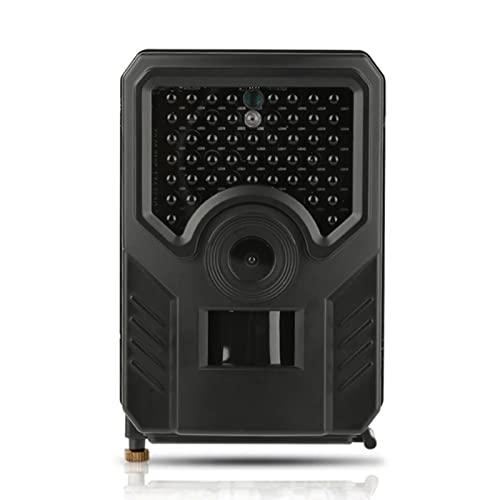 WUBAILI Wildkamera 12MP 1080P Mit No Glow Nachtsicht...