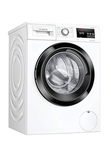 Bosch WAU28U00 Serie 6 Waschmaschine Frontlader / C / 66 kWh/100...