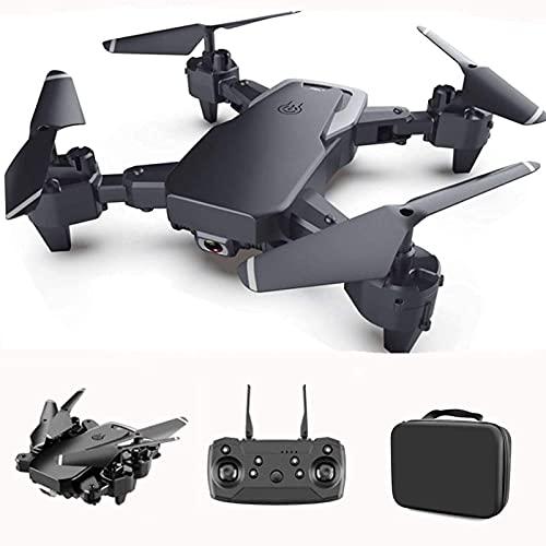Drohne Mit Kamera Drohnen Mit Kamera Für Kinder Spielzeug Drohne...