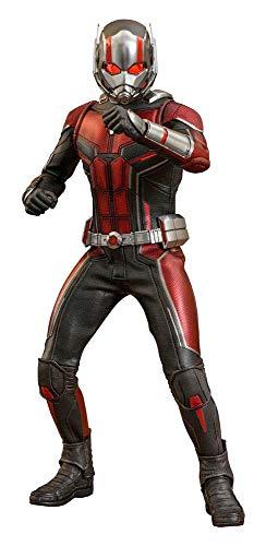 1:6 Ant-Man - Movie Masterpiece Series