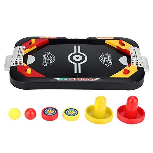 Phisscii Eishockey-Kids Intelligenz Eishockey Spielzeug...