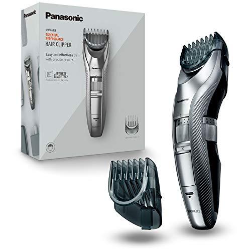 Panasonic Bart-/Haarschneider ER-GC71 mit 39...