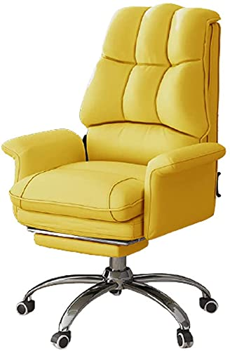 Büro-Computer-Stuhl Bürostuhl, Executive...