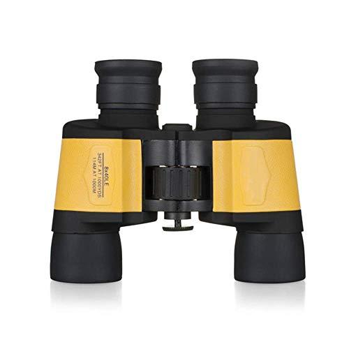 J-Love Fernglas für Erwachsene, 8X40 Fernglas,...