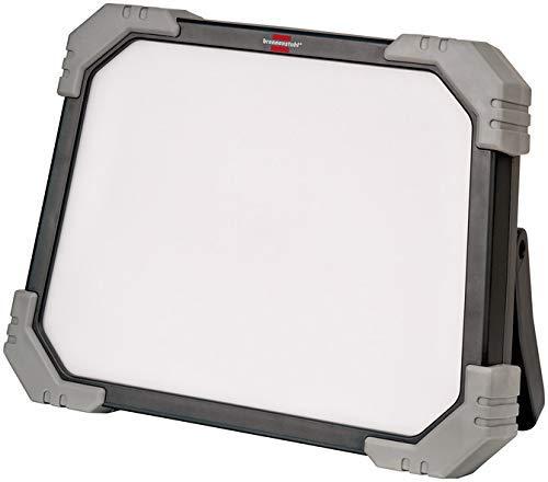 Brennenstuhl LED-Baustrahler