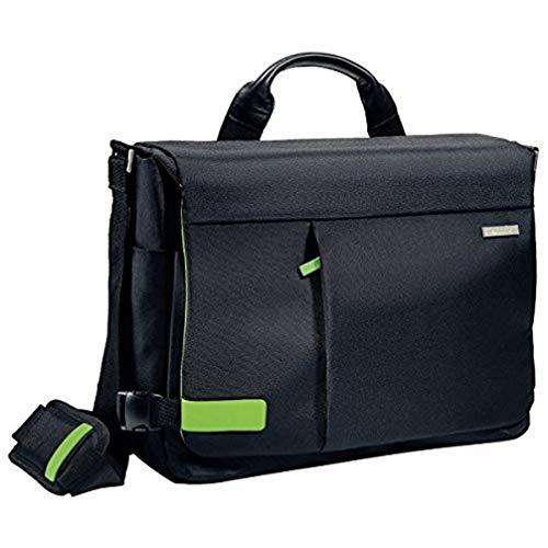 Leitz, Leichte Business Messenger-Tasche für 15.6 Zoll Laptop,...