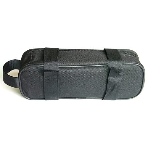 XIGAWAY Tasche für Elektrofahrräder, wasserdicht, für...