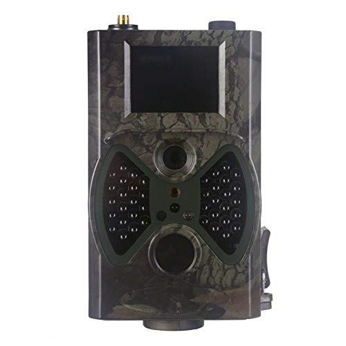 JoyFan HC-300M 16MP 940nm Nachtsichtjagdkamera MMS Kamera Trap...