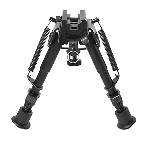 Naisde Kameraständer-Halter, 15,2 - 22,9 cm, Kohlefaser,...