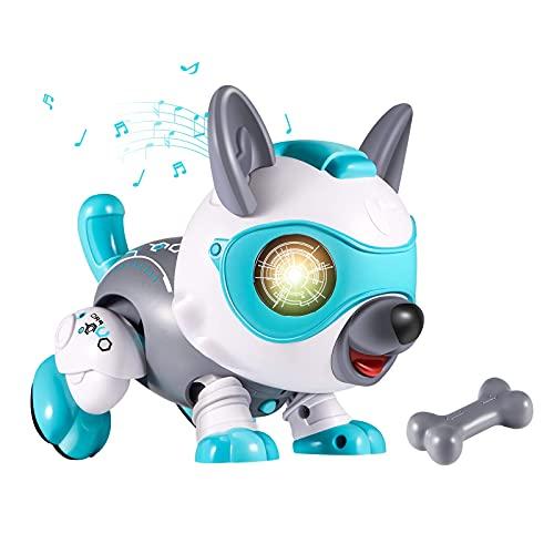 Kearui Spielzeug für 3 4 5 6 Jährige Jungen und Mädchen,...