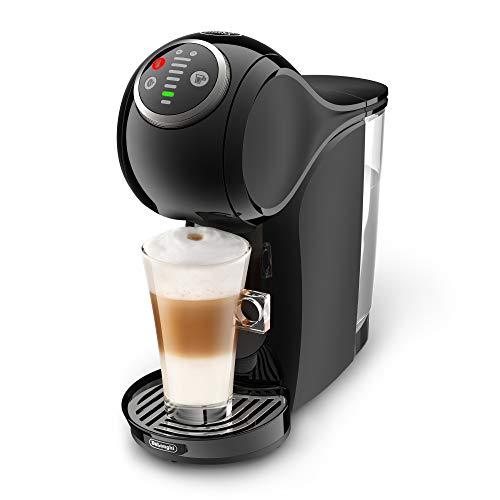 De'Longhi Nescafé Dolce Gusto Genio S Plus EDG315.B...