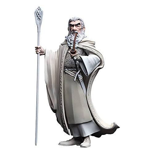 Herr der Ringe: Die Zwei Türme Mini Epics Vinyl Figur Gandalf...