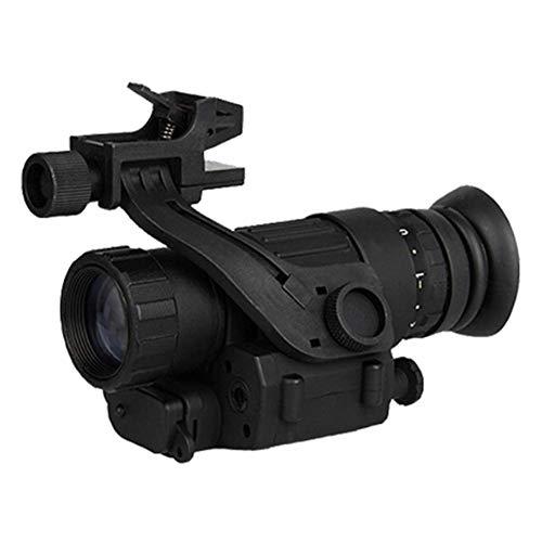 RLF LF Militär Monokulare Nachtsichtgeräte Teleskope Inklusive...