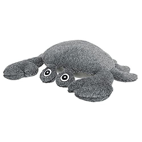 TRIXIE Be Nordic Krabbe Melf, Hundespielzeug