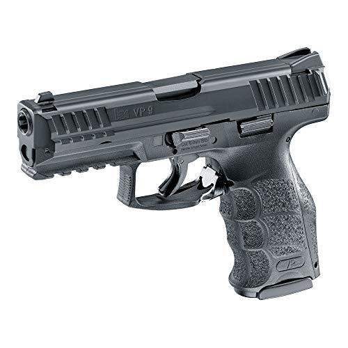 Eva Shop® Premium Softair Vollmetall Pistolen Gewehre Colt...