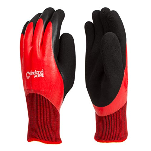 Lakeland Active Broughton Ultimate Thermo-Arbeitshandschuhe,...