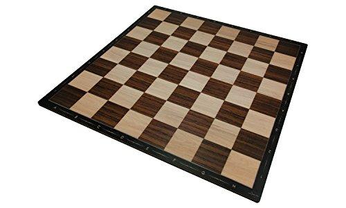 Schachbrett mit Figuren, Schach, Schachfiguren, Mühlebrett,...