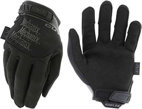 Mechanix Wear Handschuhe Tactical Specialty Pursuit...