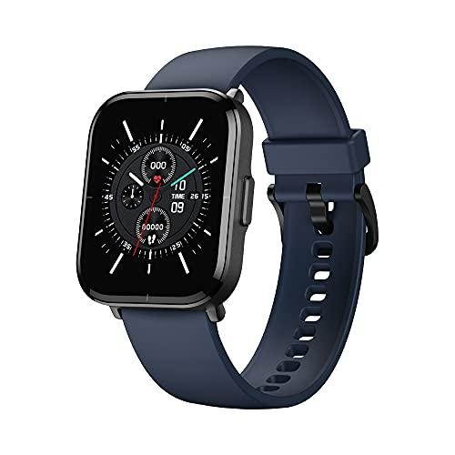 Smartwatch für Mibro Color,1,57 Inch HD-Touchscreen Smart...