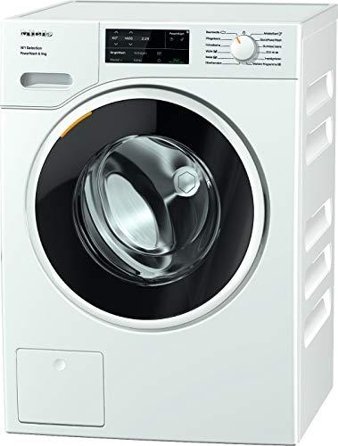 Miele WSG 363 WCS Frontlader Waschmaschine / 9 kg / saubere...