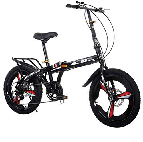 DGPOAD Fahrräder Damen Elektro Mountainbike Trekking citybike City Herren e- Bike mädchen...