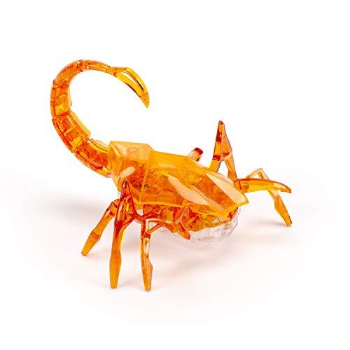 Hexbug 409-6592 Scorpion