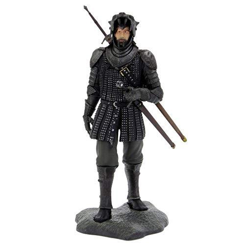 Game of Thrones PVC Statue The Hound 21 cm Dark Horse