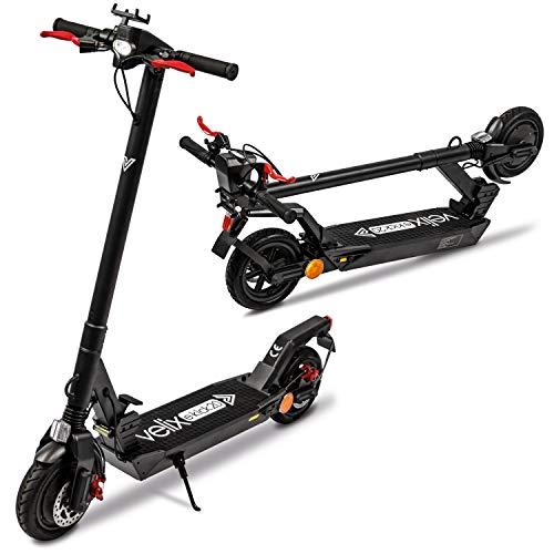 velix E-Kick 20km/h V2021 E-Scooter - E-Roller mit...