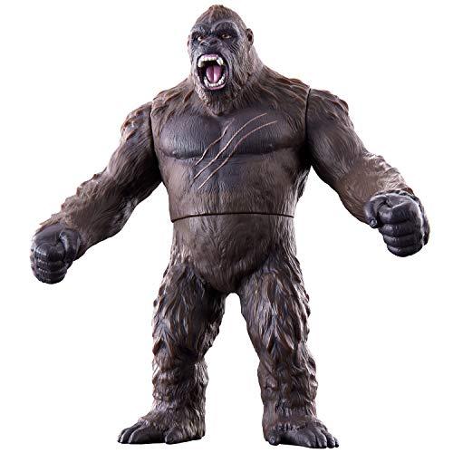 Movie Monster Series Kong from Movie – Godzilla VS Kong –...
