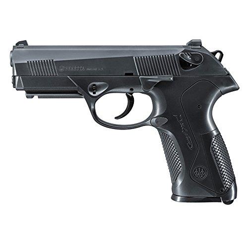 Beretta Softair Px4 STORM metal slide 0.5 Airsoft Pistole,...