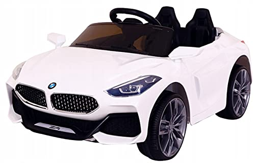 Neu Kabriolett Z1, 2 Motoren, 2 Akkus Kinderauto Kinderfahrzeug...