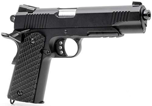 Germanseller Softair Pistole Waffen Federdruck Erbsenpistole Gun...