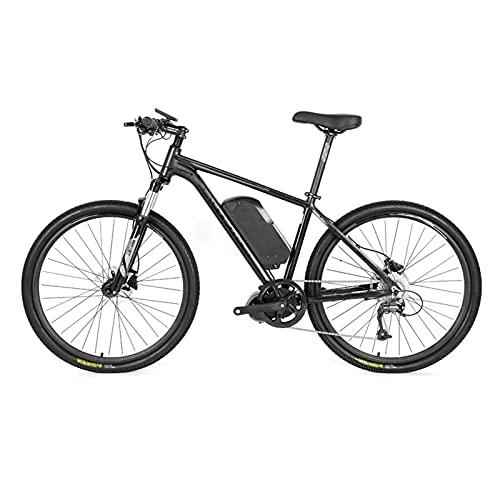 TERLEIA Elektrofahrrad Outdoor Radfahren Pendeln Reisen E-Bike...