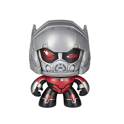 Hasbro E2204 Mighty Mugg Sammelfigur Marvel, Antman