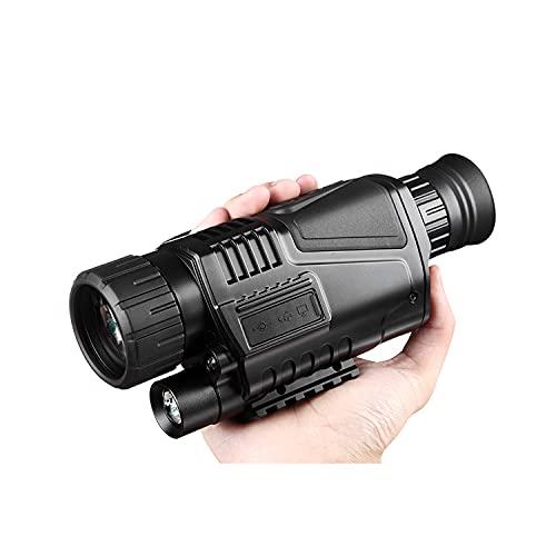 Outdoor-Nachtsichtteleskop Infrarot Optisches...