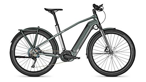 Kalkhoff Endeavour 7.B Pure Bosch Elektro Fahrrad 2020 (27.5'...