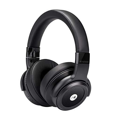 Motorola Lifestyle Escape800 ANC   HD Sound Bluetooth Kopfhörer...