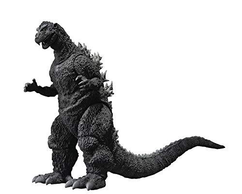BANDAI Godzilla 1954 Tamashii Nations S.H. MonsterArts Action Standard