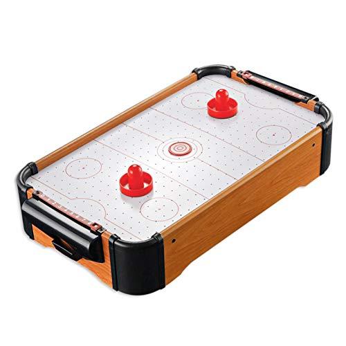 Tischhockey auf Tisch, für Gesellschaftsspiel,...