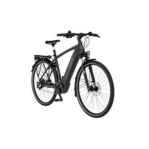 FISCHER Herren - Trekking E-Bike VIATOR 6.0i, Elektrofahrrad,...